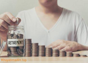 Những mẹo tài chính hữu dụng cho cả đời người