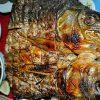Đến Sơn La ăn đặc sản ngon lây động lòng người