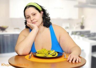 Tại sao phụ nữ không nên ăn thực phẩm màu đỏ nhiều?