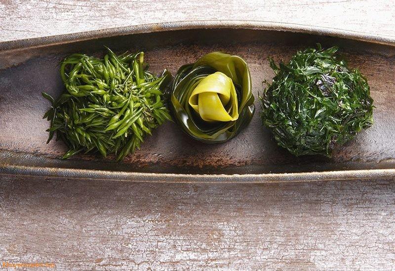 4 loại thực phẩm ngừa ung thư hiệu quả