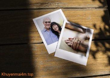 7 Lý do du khách lớn tuổi thường chọn du lịch theo tour