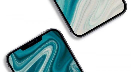 iPhone SE thiết kế độc đáo, dự kiến sẽ ra mắt trong năm 2019