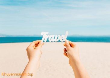 Săn vé máy bay giá rẻ du lịch hè dễ như trở bàn tay với vài mẹo nhỏ này