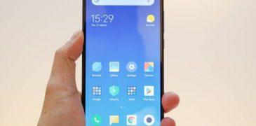 7 dòng smartphone giá rẻ mới toanh ra mắt khách hàng Việt