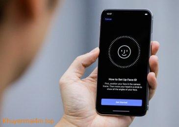 Apple sẽ tái sử dụng tính năng loại bỏ 2 năm trước trên iPhone 11