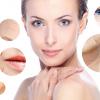 6 cách ngăn ngừa lão hóa da ngay từ khi còn trẻ
