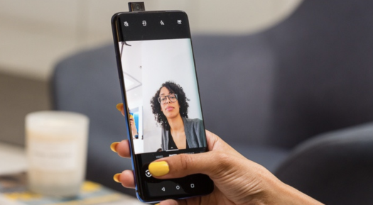 Những smartphone 5G cao cấp sắp ra mắt