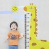Những cách tăng chiều cao hiệu quả cho trẻ nhỏ ít người biết