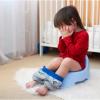 4 căn bệnh trẻ nhỏ hay mắc phải khi tiết trời nắng nóng
