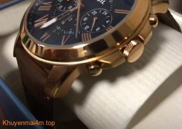 Những cách nhận biết đồng hồ thật vs đồng hồ nhái