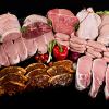 Những loại thực phẩm bị cấm hoặc kiểm tra chặt chẽ trước khi nhập vào Nhật Bản