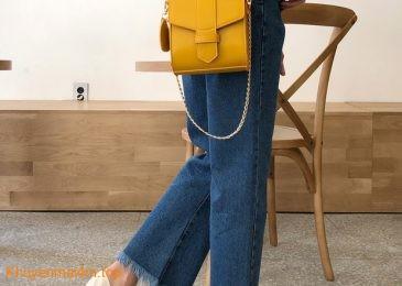 4 kiểu túi xách diện thế nào cũng xinh mê mẩn phái đẹp