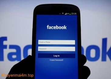 Việt Nam buộc Facebook phải định danh tài khoản người dùng