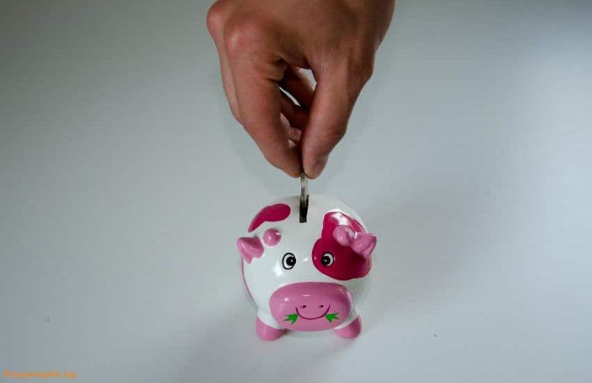 Kế hoạch tài chính hoàn hảo cho tuổi 20 để giàu có ở tuổi 30