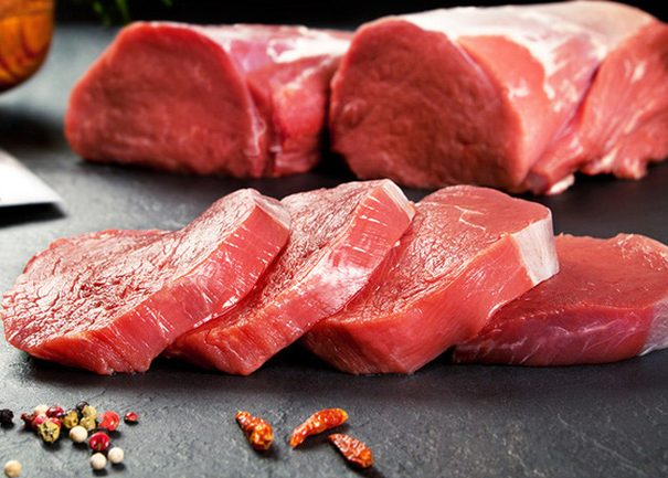 Thực phẩm giàu dinh dưỡng nhưng ăn sai thời điểm sẽ khó chịu