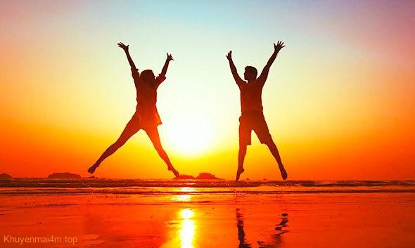 Cần loại bỏ ngay những thói quen xấu này nếu bạn muốn hạnh phúc!