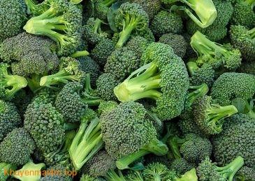 Những thực phẩm ăn tuyệt vời hơn là nấu chín