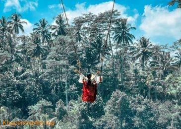 Du lịch Bali cần đặc biệt lưu ý những điều này