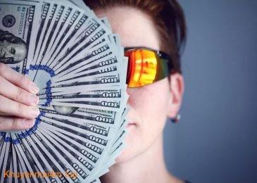 Muốn tài chính rủng rỉnh năm 2020 bạn cần biết điều này