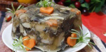 Cách bảo quản thịt đông tốt cho sức khỏe người sử dụng