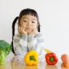 Làm sao để chống suy dinh dưỡng và thấp còi cho trẻ nhỏ?