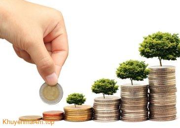 Lời khuyên tài chính cho người trẻ, áp dụng ngay nếu bạn muốn giàu