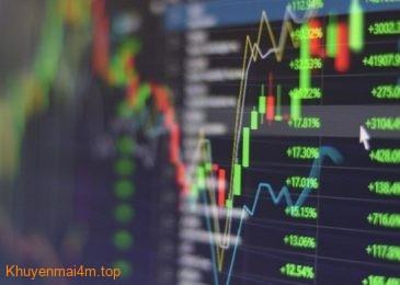 Hãy trả lời các câu hỏi này trước khi quyết định mua cổ phiếu năm 2020