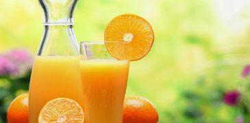 6 Thức uống giúp bạn tăng sức đề kháng mùa dịch