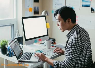 Mùa dịch ở nhà làm gì để kiếm thêm thu nhập?