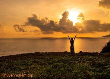 Du lịch Côn Đảo và những trải nghiệm đáng nhớ