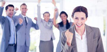 Người sếp luôn được nhân viên coi trọng phải là người thế nào?
