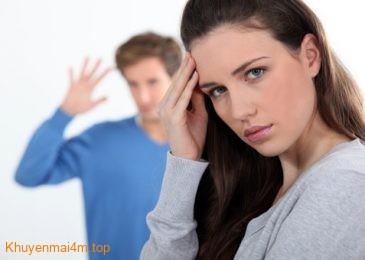 Những điều khiến hôn nhân nhanh tan vỡ hơn cả ngoại tình