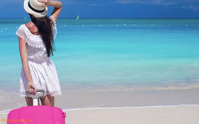 Du khách muốn đến địa điểm nào nhất khi du lịch trở lại?
