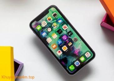 [Tin buồn cho tín đồ iPhone] Siêu phẩm iPhone 12 có pin rẻ hơn iPhone 11