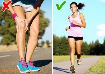 Những lầm tưởng phổ biến khi tập thể dục nhiều người mắc phải