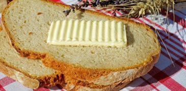 Bơ kết hợp với một số món ăn kèm hấp dẫn