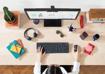 Cách làm việc tại nhà hiệu quả mùa giãn cách