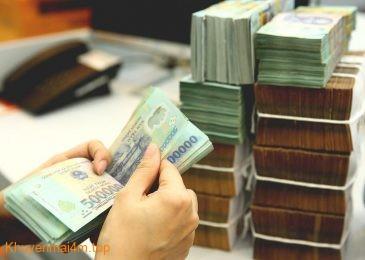 Một số cách đầu tư tài chính giúp gia tăng tài sản